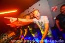Cosmo Club - 24.05.2014_14