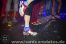 Cosmo Club - 24.05.2014_16