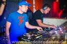 Cosmo Club - 24.05.2014_17