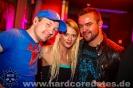 Cosmo Club - 24.05.2014_19