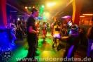 Cosmo Club - 24.05.2014_1