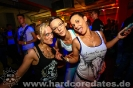 Cosmo Club - 24.05.2014_21