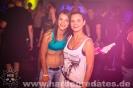 Cosmo Club - 24.05.2014_26