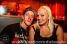 Cosmo Club - 24.05.2014_27