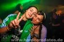 Cosmo Club - 24.05.2014_28