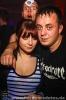 Cosmo Club - 24.05.2014_2
