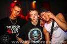 Cosmo Club - 24.05.2014_31