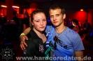 Cosmo Club - 24.05.2014_33