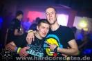 Cosmo Club - 24.05.2014_39