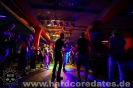 Cosmo Club 1€ Party - 24.05.2014