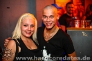 Cosmo Club - 24.05.2014_6
