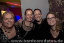 Hard Dimensions - 07.02.2014