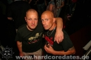 Hard Sound Religion - 06.06.2014_15