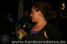 Hard Sound Religion - 06.06.2014_20