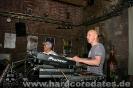 Hard Sound Religion - 06.06.2014_29