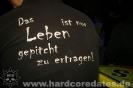 Hard Sound Religion - 06.06.2014_39