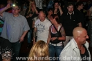 Hard Sound Religion - 06.06.2014
