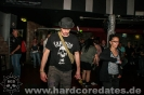 Hard Sound Religion - 06.06.2014_6