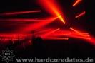 Hardblast - 08.03.2014