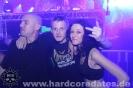 Hardcore Demolition - 31.05.2014_13