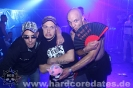 Hardcore Demolition - 31.05.2014_27