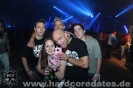 Hardcore Demolition - 31.05.2014