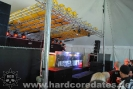 Hardshock Festival - 19.04.2014