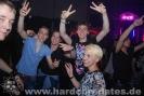 Hardventure - 08.06.2014