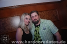 Hardventure - 08.06.2014_24