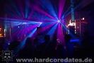 Hardventure - 08.06.2014_30