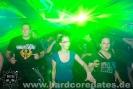 Hardventure - 08.06.2014_33