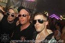 Harmony Of Hardcore - 07.06.2014_47