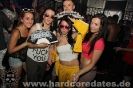 Harmony Of Hardcore - 07.06.2014_54