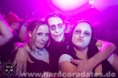 Raving Nightmare - 08.11.2014_28