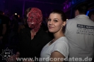 Raving Nightmare - 08.11.2014_30