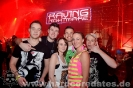 Raving Nightmare - 08.11.2014_31