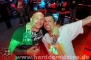 Sonicbangers Partyroom - 04.07.2014_10