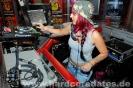 Sonicbangers Partyroom - 04.07.2014