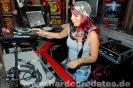 Sonicbangers Partyroom - 04.07.2014_15