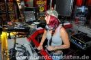 Sonicbangers Partyroom - 04.07.2014_16