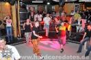 Sonicbangers Partyroom - 04.07.2014_17