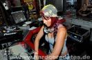 Sonicbangers Partyroom - 04.07.2014_18