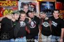 Sonicbangers Partyroom - 04.07.2014_22