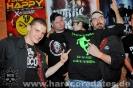 Sonicbangers Partyroom - 04.07.2014_23