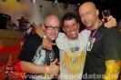 Sonicbangers Partyroom - 04.07.2014_25