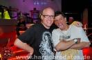 Sonicbangers Partyroom - 04.07.2014_26