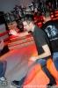 Sonicbangers Partyroom - 04.07.2014_29