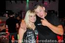 Sonicbangers Partyroom - 04.07.2014_30