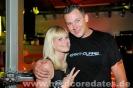 Sonicbangers Partyroom - 04.07.2014_31