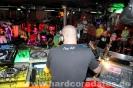 Sonicbangers Partyroom - 04.07.2014_33